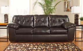 Durablend Leather Sofa Durablend Leather Sofa Repair Www Imagehurghada