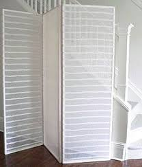 Room Divider Screen by 24 Best Paraván Images On Pinterest Folding Screens Room