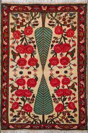 Silk Oriental Rugs Authentic Persian Rugs Handmade Oriental Rugs Antique Silk Rugs