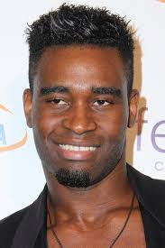 blowout hairstyles for black men a line in the side stylish 136 popular black men haircuts 2016 2017 hair styles