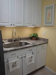 Pedestal Sink Sale Kitchen Kitchen Sink Models Custom Pedestal Sinks Aluminum