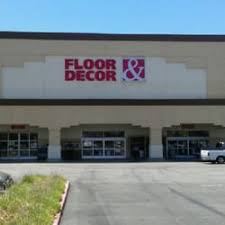 floor and decor tx floor decor 109 reviews home decor 4501 w braker ln