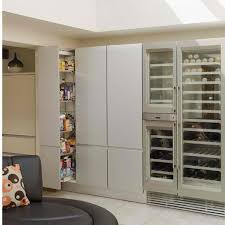 Vertical Bar Cabinet Great Lessons You Can Learn From Corner Kitchen Cabinet Solutions
