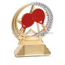 placas 20 tienda de trofeos deportivos personalizados el blog de trofeos bordallo