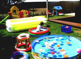 Breathtaking Small Backyard Ideas For Kids Pics Design Ideas - Backyard designs for kids