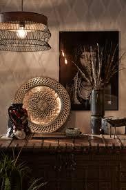 Suspension Luminaire But by Best 20 Lustre Metal Ideas On Pinterest Lampe Suspension En