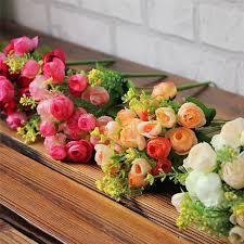 Popular Wedding Decorations FlowersBuy Cheap Wedding Decorations - Flowers home decoration