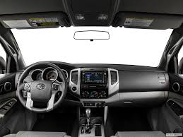 toyota financial app 2016 toyota tacoma dealer serving oakland and san jose livermore