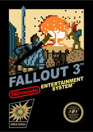 3 Approved Memes - fallout 3 for nes fallout know your meme