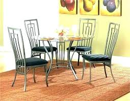 dining room chair pads and cushions seat pads dining room chairs chair pads dining room chairs dining
