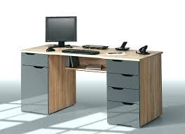 grand bureau ikea bureau d architecte ikea bureau architecte ikea bureau d bureau d