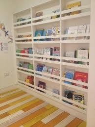 cool kids bookshelves diy kids bookshelves fin soundlab club