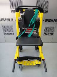 refurbished stryker pro 6252 lift chair for sale dotmed listing