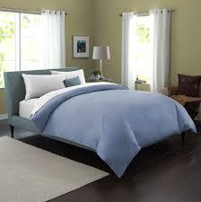 Unique Duvet Covers Queen Bedroom Queen Bed Duvet And Queen Duvet Cover