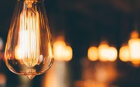 Home Lighting Design Rules The 7 Rules Of Lighting A Room Like A Seasoned Pro Insidehook