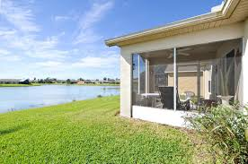 365 grand canal in award winning 55 solivita for sale