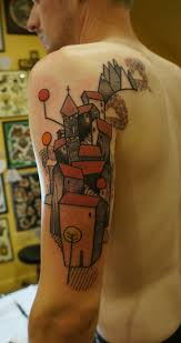 90 best tattoo images on pinterest abstract tattoos amazing
