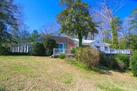 Haggart Luxury Homes by Sandra Hargett Coldwell Banker Chesapeake Bay Properties