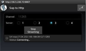 sopcast android apk sop to http sopcast 4 32 apk for pc free android