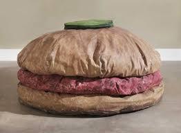 floor burger art gallery of ontario u2013 toronto savvy