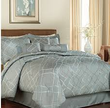 macy bedding sets list of synonyms and antonyms of the word macy s comforters