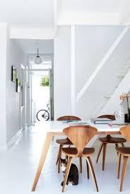 table cuisine formica 馥 50 ganhe uma noite no designer loft silom apartamentos para