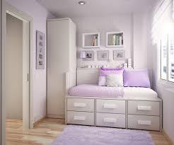 rooms decor bedroom cuteage room decor ideas bedroom decorating girl tumblr
