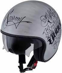 motocross helmets canada suomy jet light suomy mr jump molotov motocross helmet orange