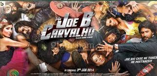 film comedy seru top 10 film komedi bollywood terbaik 2014 top rangking 10