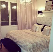 Best  Glam Bedroom Ideas On Pinterest College Bedroom Decor - Glamorous bedrooms