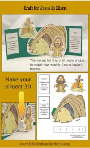 best 25 jesus risen ideas on pinterest easter jesus crafts