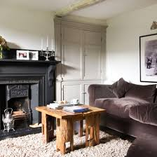 Small Living Room Decorating Ideas Pictures Living Room Small Living Room Ideas Ideal Home Ideas For