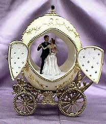 wedding gift amount for friend wedding gifts for gift wedding gifts from groom