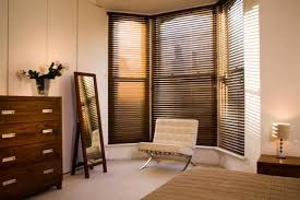 Discount Faux Wood Blinds Cheap Faux Wood Blinds