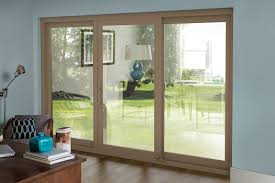 Window Film For Patio Doors French Vs Sliding Patio Doors Which Door Style Is Best