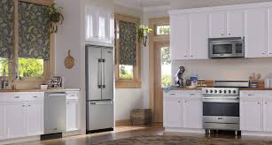 viking kitchen appliance packages 8 high end appliance packages for under 10 000 the kitchenworks