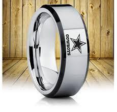 dallas wedding band dallas cowboys wedding band wedding bands wedding ideas and