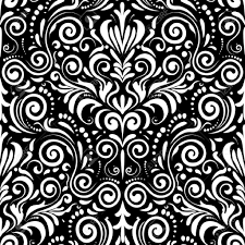 Black And White Design Black White Design Patterns Houses Flooring Picture Ideas Blogule