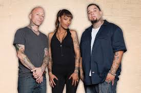 tattoo nightmares is located where show of the week tattoo nightmares page 116132 tbi vision