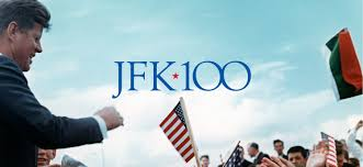 Dissertation Help Jfk Courage Essay Make A Gift John F Kennedy Presidential Library