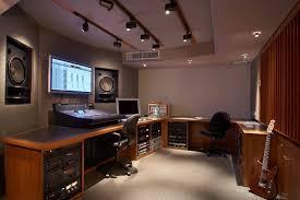 studio rack desk radial engineering jd7 injector professional audio design inc