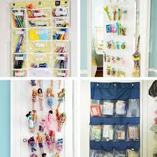 Over The Door Bathroom Organizer 10 Things To Do With An Over The Door Shoe Organizer Besides