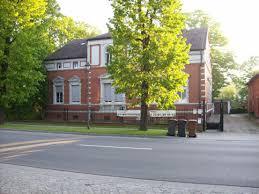 Verkaufen Haus Haus Zum Verkauf 39418 Staßfurt Ot Förderstedt Salzlandkreis