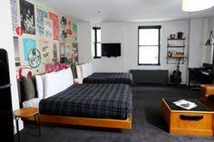 Interior Design College Nyc by Interior Design Degrees And Classes In New York City Nysid New