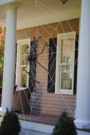 50 spooky fun and cute diy halloween decorations