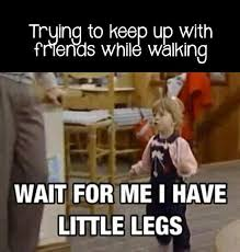 Short People Meme - 39 best short girl problems images on pinterest short people
