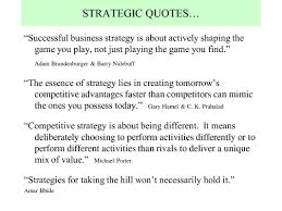 quotes leadership strategy strategy quotes strategy sayings strategy picture quotes