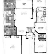 mission floor plans city grand mission floor plan webb sun flooding estates modern