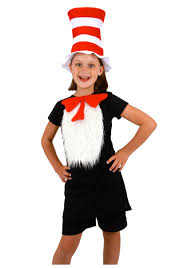 halloween costumes kitty cat images of cat in the hat halloween costumes 18 disfraces para