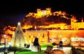 2200 pallets christmas tree guinness world record u2022 1001 pallets